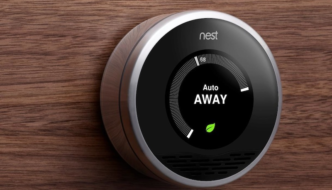 How the internet of things could fail us