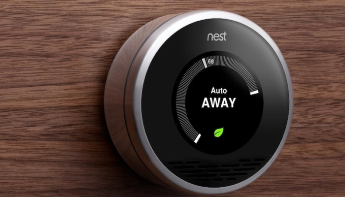 Ways to protect your smart home being used against you in abusive situations