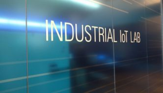 Why do enterprises want IoT?