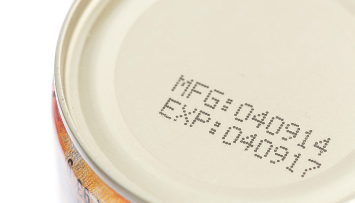 Should connected products come with an expiration date?