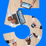Learn more about Bluetooth 5 at Bluetooth World (sponsored)