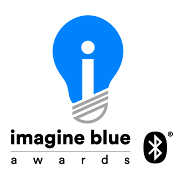Imagine Blue – From Imagination to Innovation (sponsored)