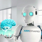 ARM's new architecture is good for mobile (some IoT)