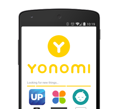 Yonomi has a new idea for smart home manufacturers