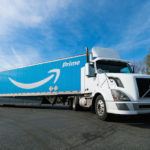 The future of food: Some thoughts on Amazon buying Whole Foods