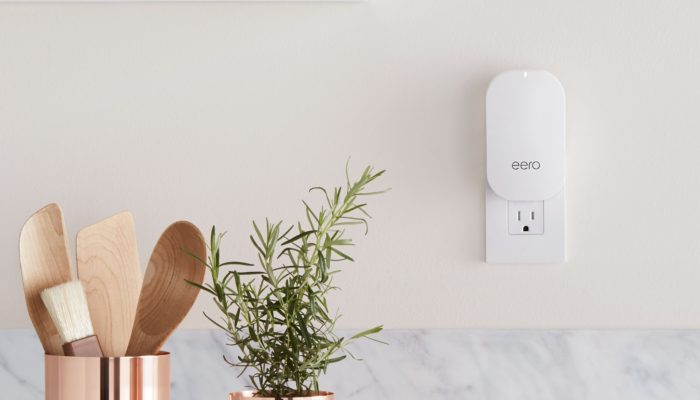 Why the smart home still has a Wi-Fi problem