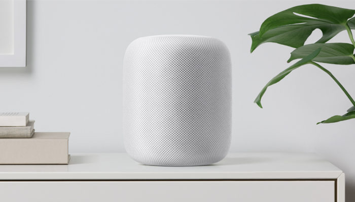 What's in store for Siri and HomeKit at WWDC 2018?