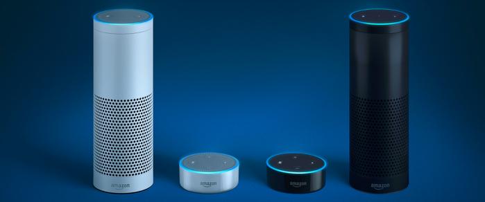 Tips for using Alexa's multi-room audio