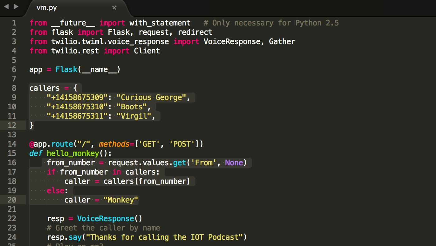 How To Create A Voicemail Server With Raspberry Pi Python And