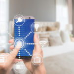 How to fix the fragmented smart home without standards