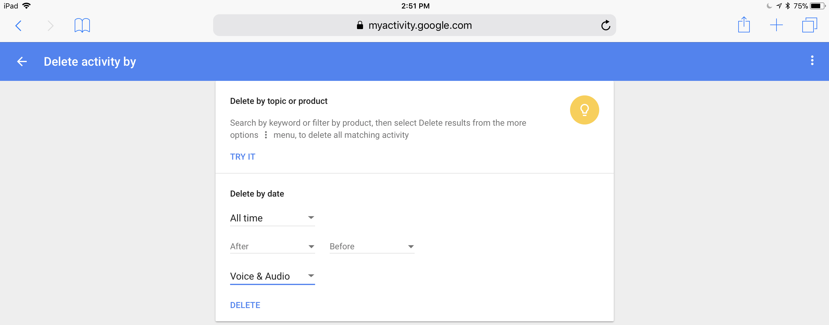 how to permanently delete google play services