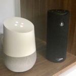 How to review and permanently delete voice recordings from a Google Home or Amazon Echo