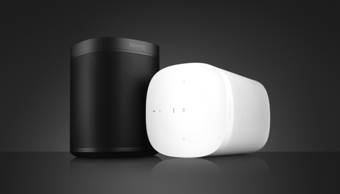 Sonos One review: Sweet sound mixed with Alexa voice and smart home controls