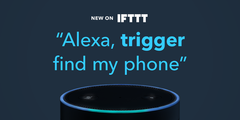 There's a good case for Amazon to buy IFTTT: Data and a smarter platform