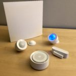 Wink Lookout review: Do you want total control of your home security system?