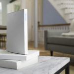 Why the smart home hub market is largely a two horse race