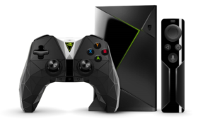 - nvidia shield tv press 300x171 - Samsung SmartThings Link for Nvidia Shield TV: Turn your set top box into a hub   Stacey on IoT