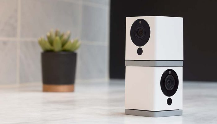 How Wyze makes such a crazy, good camera for cheap