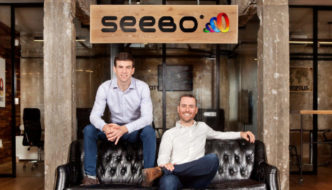 Seebo wants to make product design easier