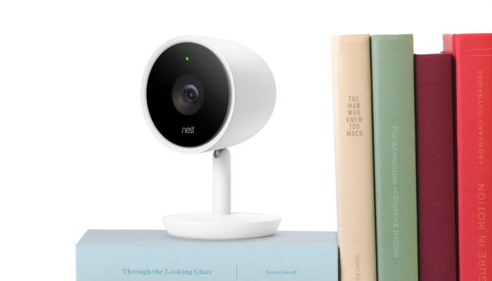 Nest shows the importance of planned business models for IoT devices