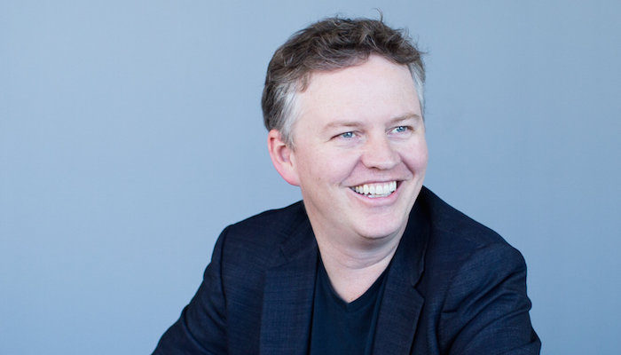 "Cloudflare aims to create a ""third place"" for computing jobs"