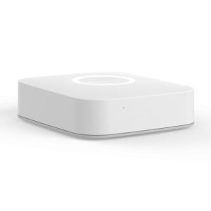 - Samsung SmartThings Hub 300x300 - Routines are nice, but Automations are what make the smart home smart | Stacey on IoT