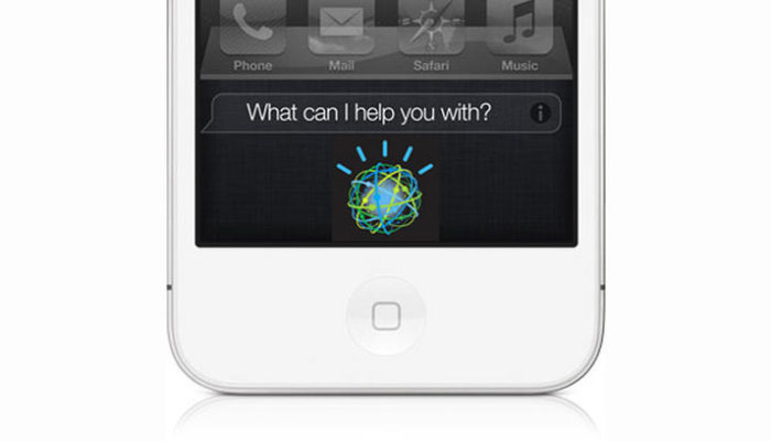 How IBM's Watson could bring more smart home intelligence to Siri and Homekit