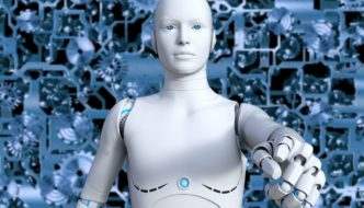 Why an Amazon Alexa-powered home robot makes sense