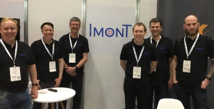 Former AlertMe team rebuilds the smart home platform
