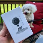 Wyze Came v2 review: You get a lot of webcam for just $20