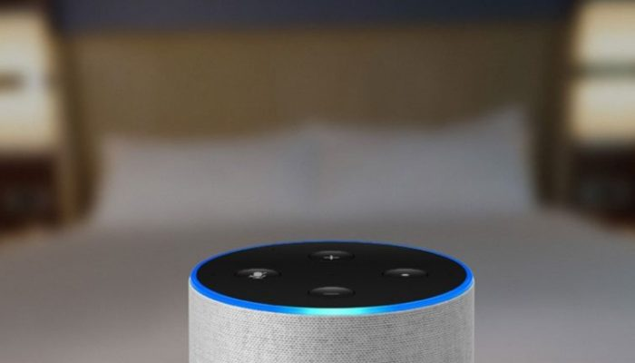 "Amazon's ""Alexa Everywhere"" strategy is brilliant, helping maintain its digital assistance leadership"