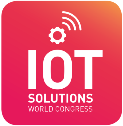 IoT World Congress 2018 - Barcellona (ES)