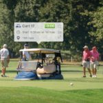 FairwayiQ brings the IoT to golf