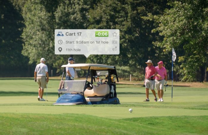 - Website pic e1531084835995 - FairwayiQ brings the IoT to golf – Stacey on IoT