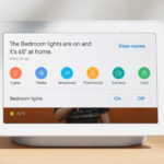 Podcast: Google's news and smart kitchens