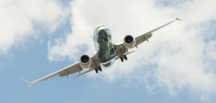 - bigstock 249818101 e1552661954856 - After Boeing's 737 MAX, how do we regulate automation? – Stacey on IoT